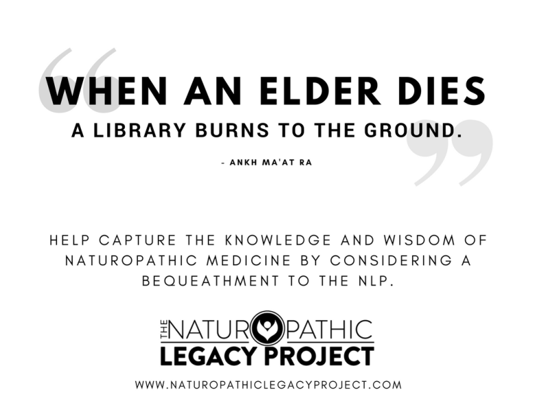 elder.png